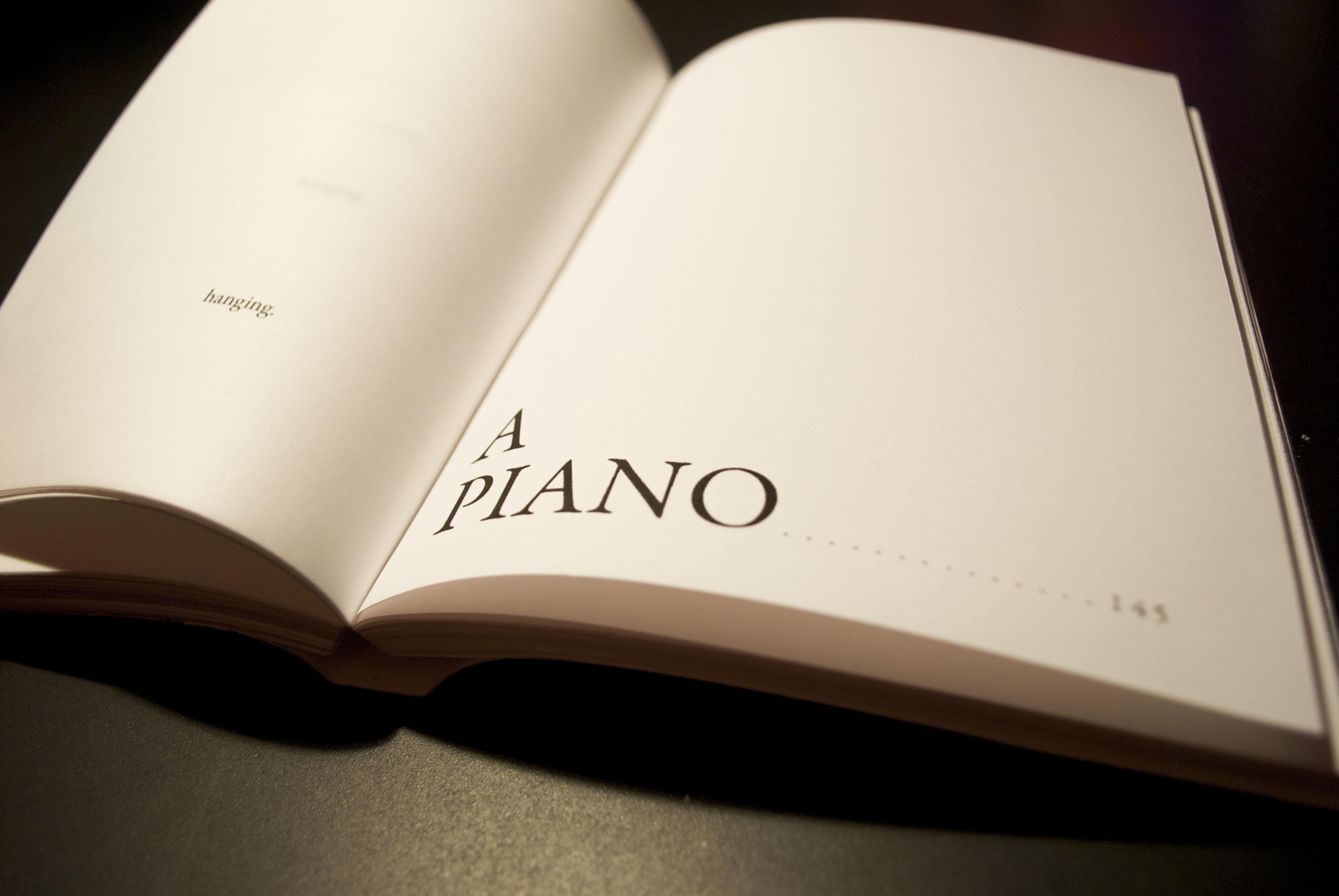 book2_3