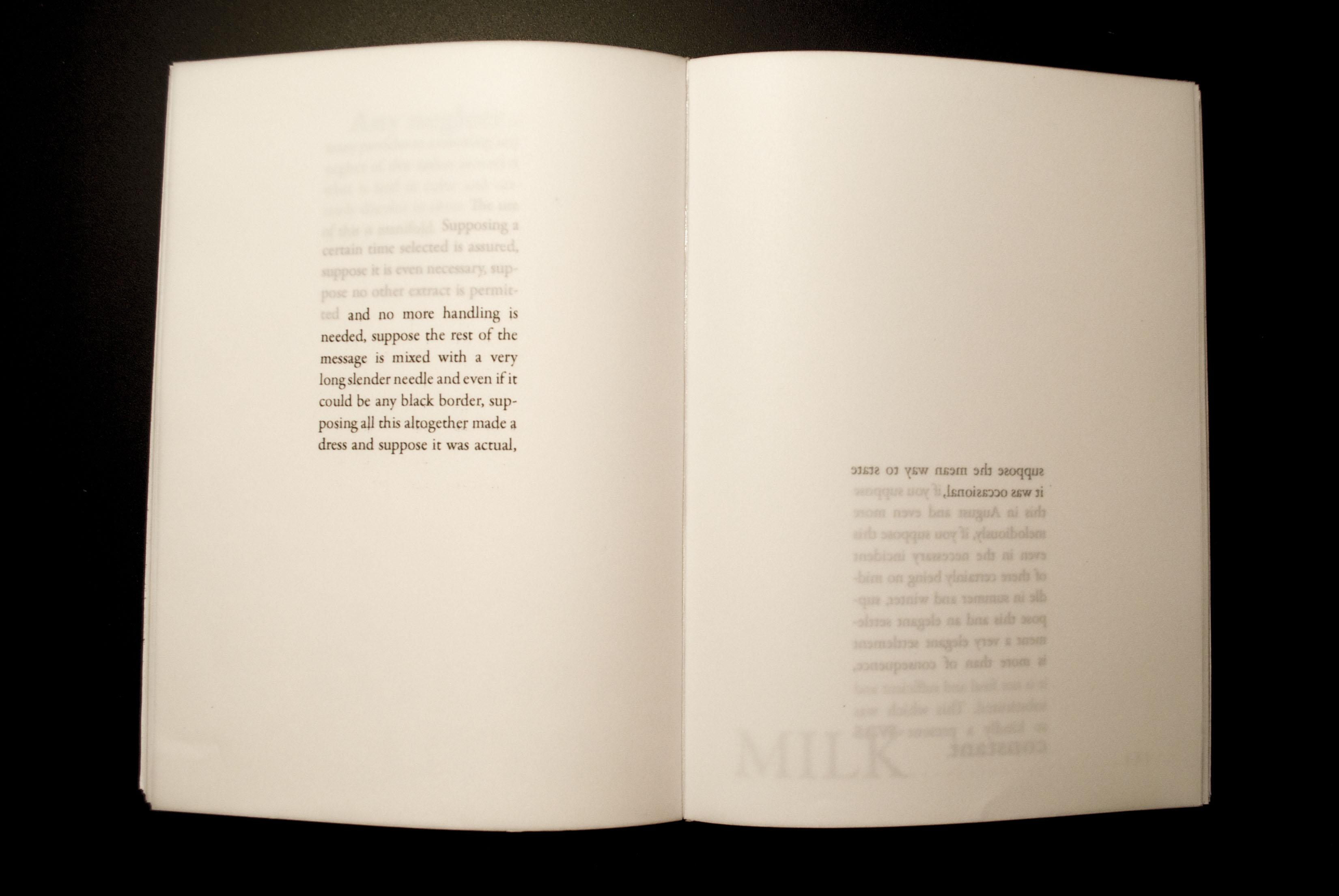 book2_5