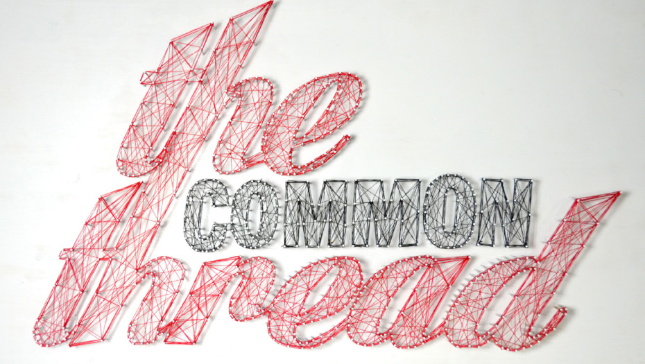 designcomps