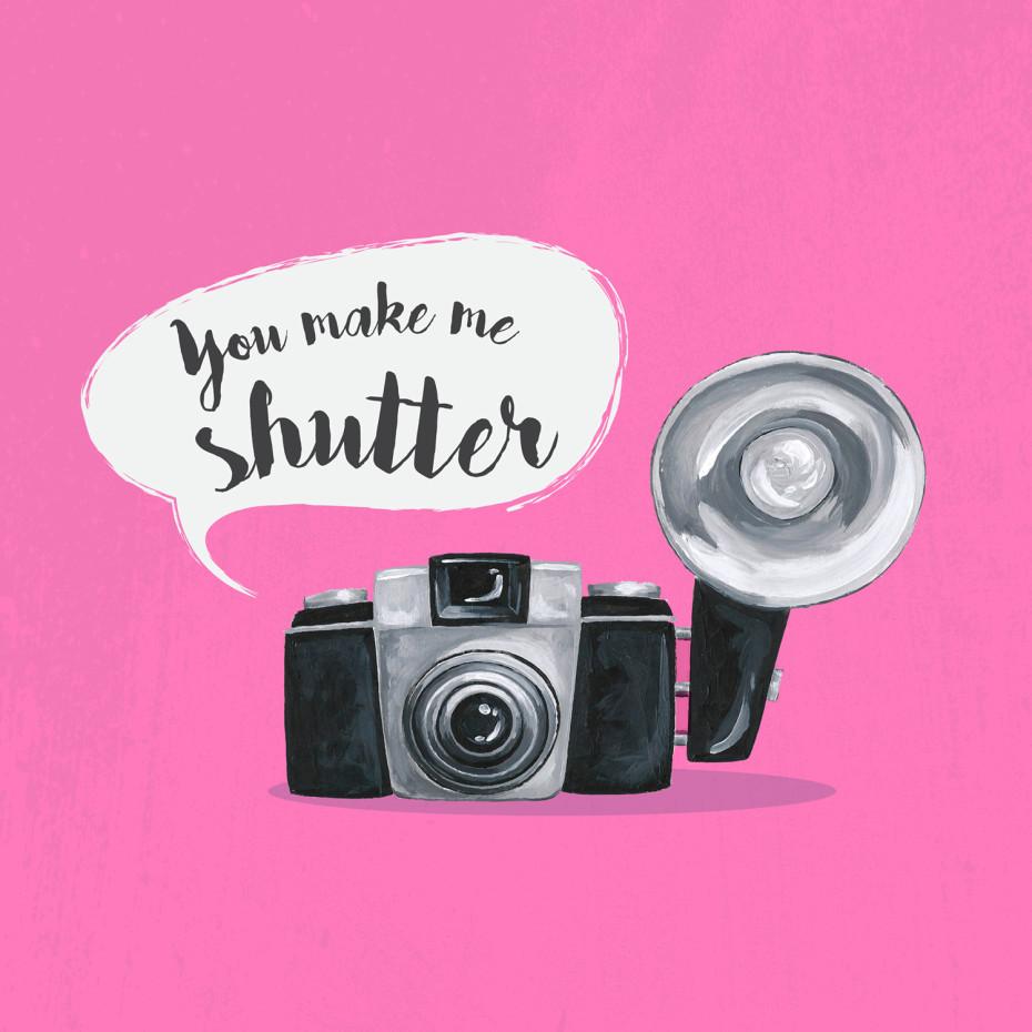 CameraShutter3_web